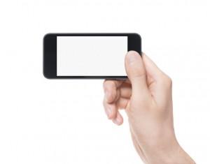 foto-5-aplikasi-android-ini-bisa-hasilkan-foto-raw
